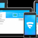 F-Secure Freedome VPN as a Good Mean to Get Free Internet on Android Using VPN - Post Thumbnail